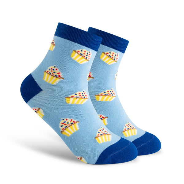 Sprinkles Women's Sock