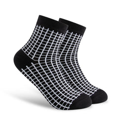 Perfect Illusion Women's Sock