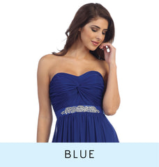View Blue Bridesmaid dresses which consist of royal blue dresses, navy blue dresses, aqua blue dresses, light blue and torquoise dress collection