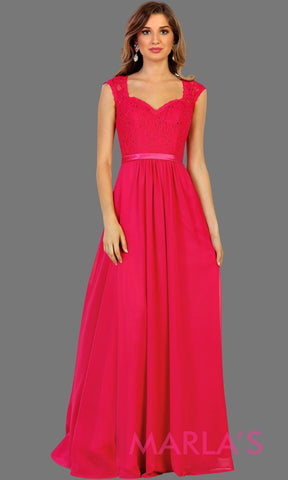 2018 Plus Size Prom Dresses | Gowns in Plus Sizes - MarlasFashions ...