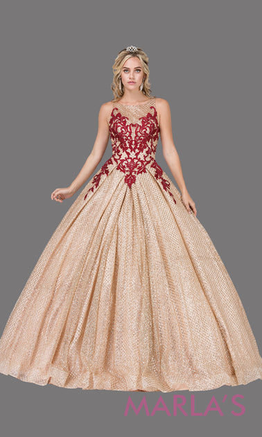 e77cca9c2b60a Debut Ball Gowns|Formal Ball Dresses for Debut|18th Birthday ...
