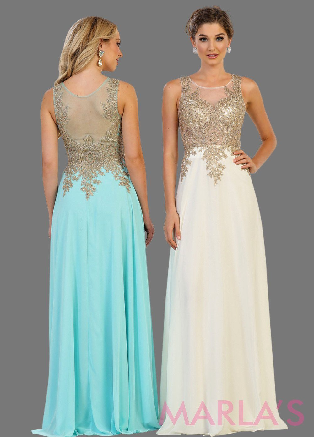 Modern Party Dresses For Wedding Guest Crest - All Wedding Dresses ...