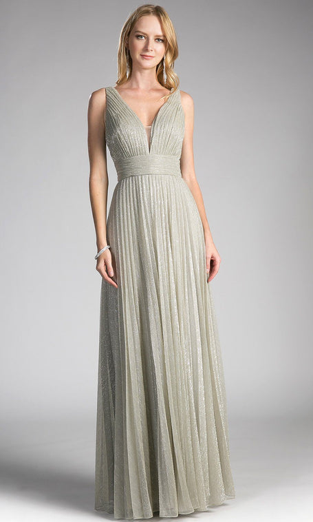 Short And Long Bridesmaid Dresses In Canada Online Marlasfashions