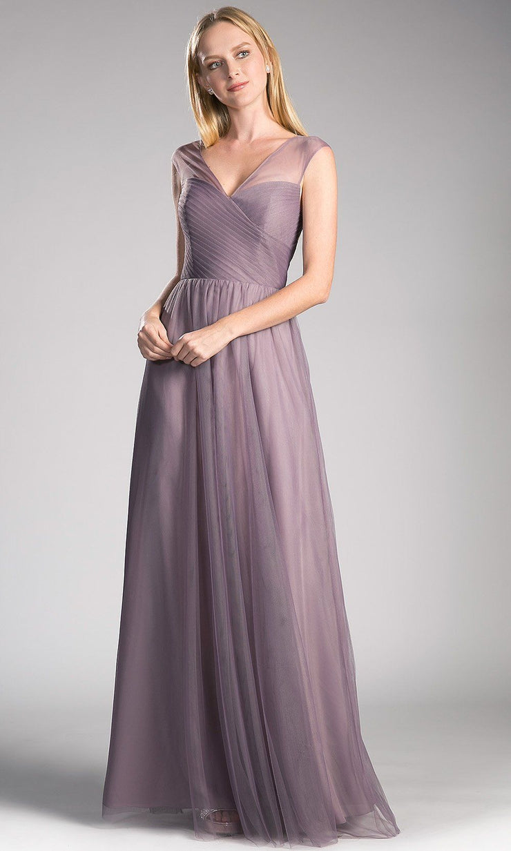 long purple mauve flowy tulle dress with wide straps.This purple mocha dress perfect for bridesmaids, wedding guest dress,formal gown,modest dress,fall wedding,party dress, black tie evening gown. plus size dresses avail.