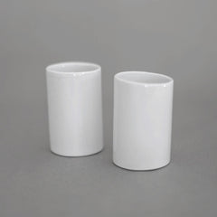 Edge big pochette