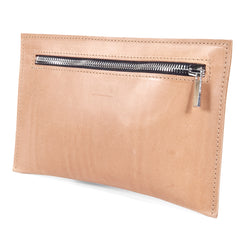 Edge small pochette