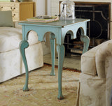 Mendocino Nightstand in Powdered Sugar - Retail $1,344.00