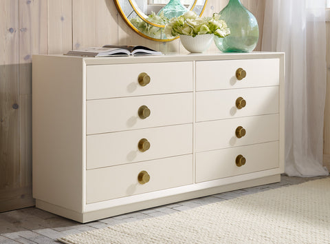 Mod Dresser in Fresh- Retail $5,664.00
