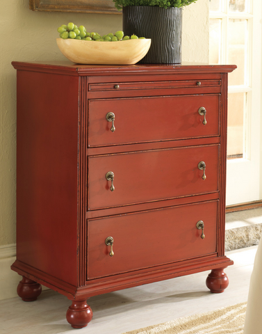 Little River Chests in Pistachio Whip - Retail $2,538.00