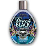 Tan Inc Beach Black 13.5 OZ