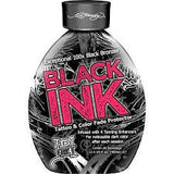 Ed Hardy Black Ink 13.5 OZ