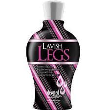 Devoted Creations Lavish Legs 3.5 OZ