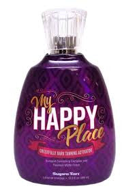 Supre My Happy Place 13.5 OZ