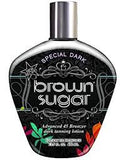 Tan Inc Special Dark Brown Sugar 13.5 OZ