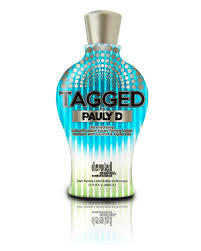 Devoted Creations Pauly D Collection Tagged 12.25 OZ