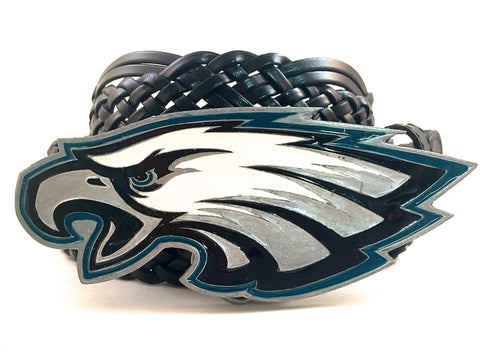 Philadelphia Eagle Belt Buckle