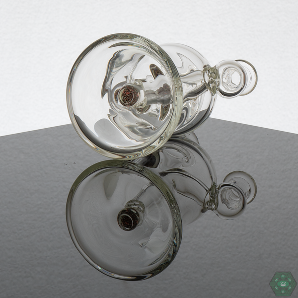 Millennium Glass Mini Tube #3