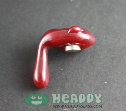 Adami drippy pin - Headdy Glass