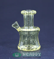 Ryan Tate serum minitube carb cap