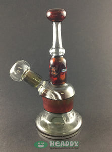 Micro minitube - Headdy Glass