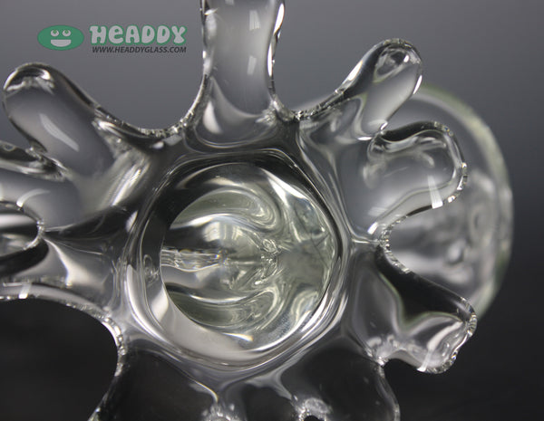 Certo spraying bottle - Headdy Glass