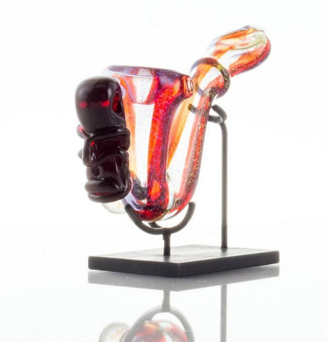 Joe Blow/Keelo Glass/SPG sherlock - Headdy Glass