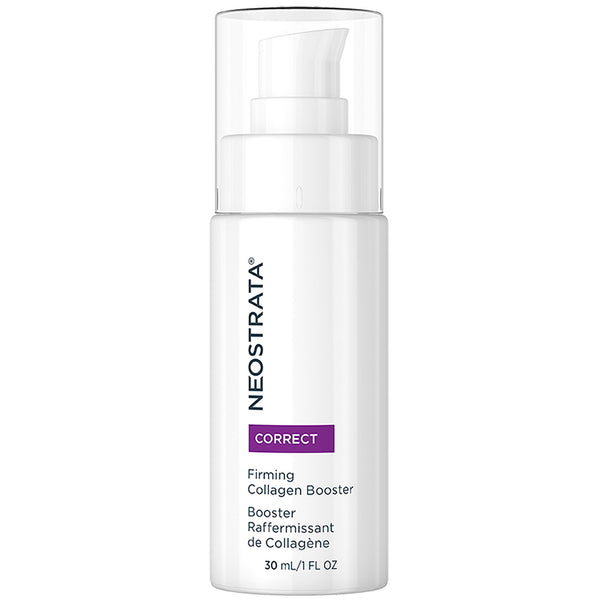 NeoStrata Firming Collagen