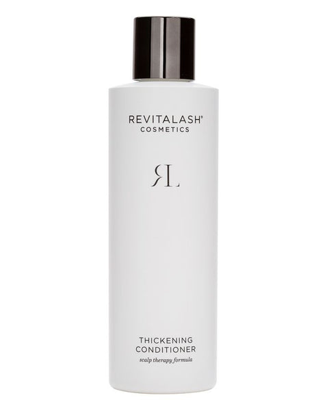 Revitalash Thickening Conditioner