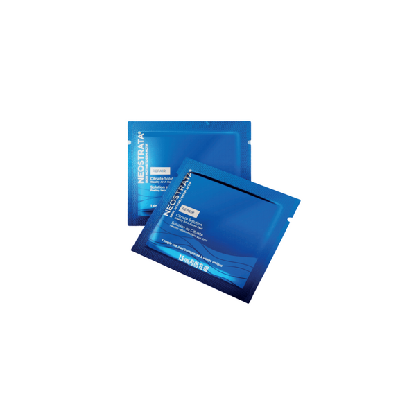 NeoStrata Skin Active Solution Pad x 12 pads