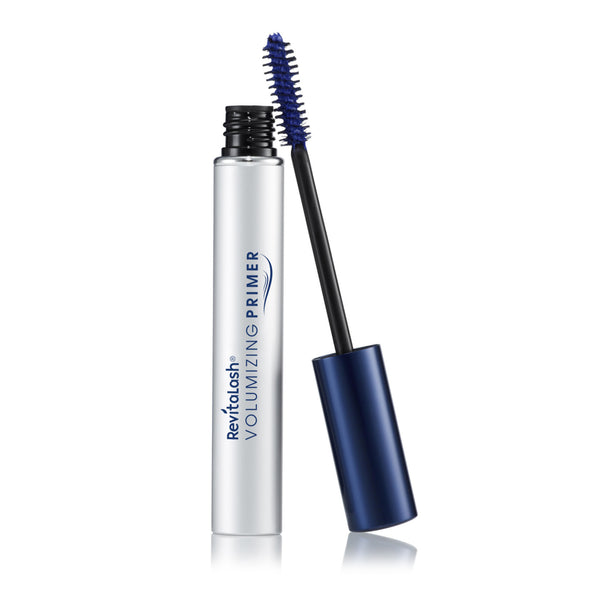 Revitalash Volumising Primer