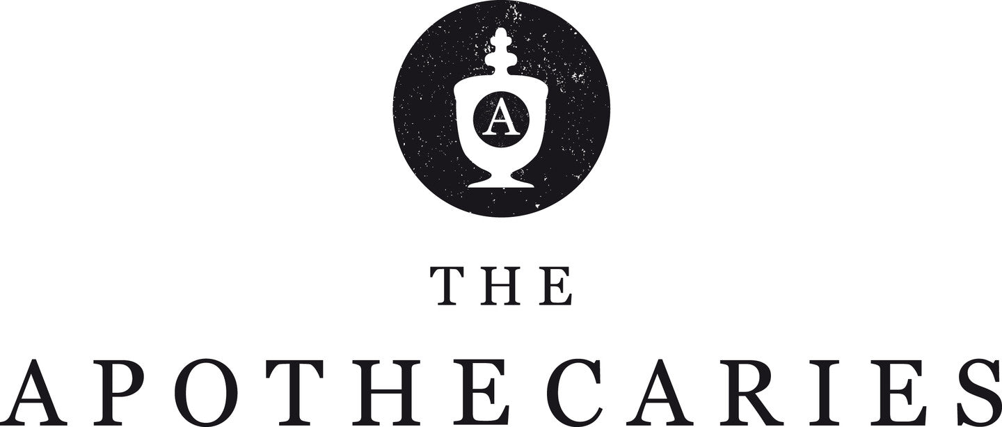 The Apothecaries Skin Care Products Uk Online Retailer