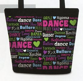 Danshuz Bags - International