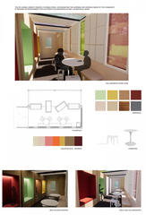 Morning Session - Interior Design - WKSH 009 C
