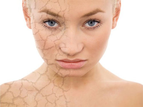 3 Ways For Keeping Your Skin Hydrated & Prevent Wrinkles 4
