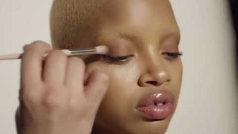 Blending 101 Perfectly Match Your Foundations 17
