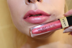 5 Best Kiss Proof Lipsticks With Combos 7