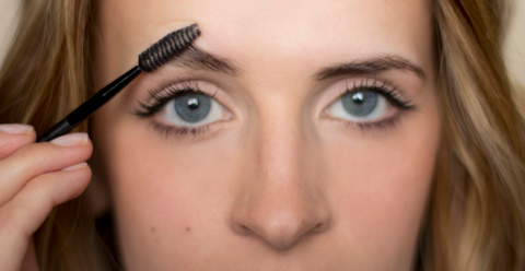 7 Steps How to get Eyebrows On Point Perfect 2
