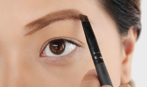 7 Steps How to get Eyebrows On Point Perfect 6