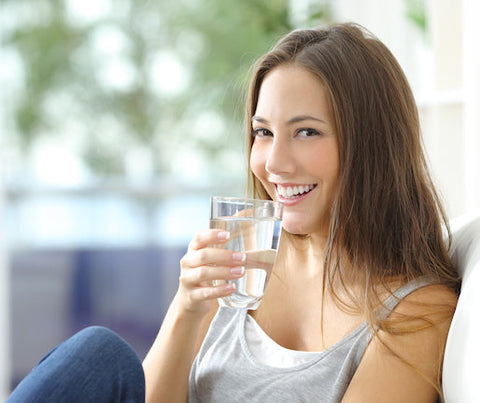 8 tips for National Hydration Day! 4