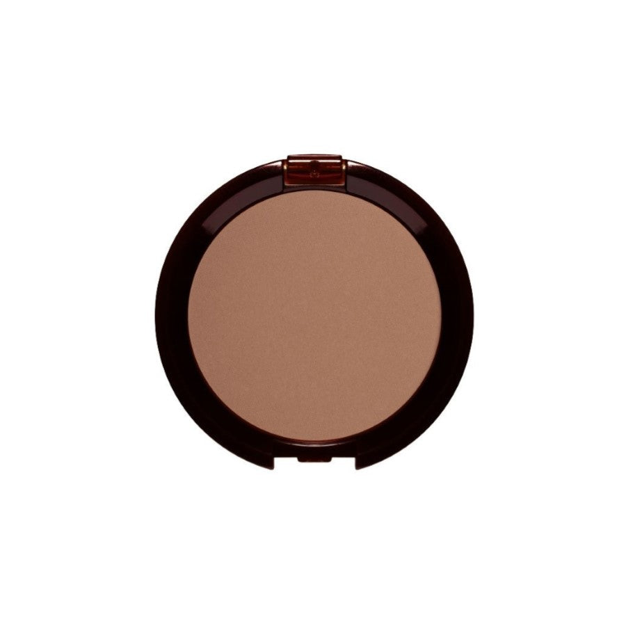 Miyo Makeup Sun Kissed Bronzer