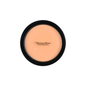 Pierre Rene' Compact Powder 3 Shades