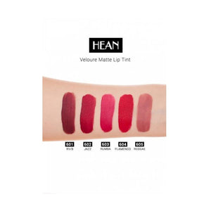 Hean Velore Lip Tint 6 ml