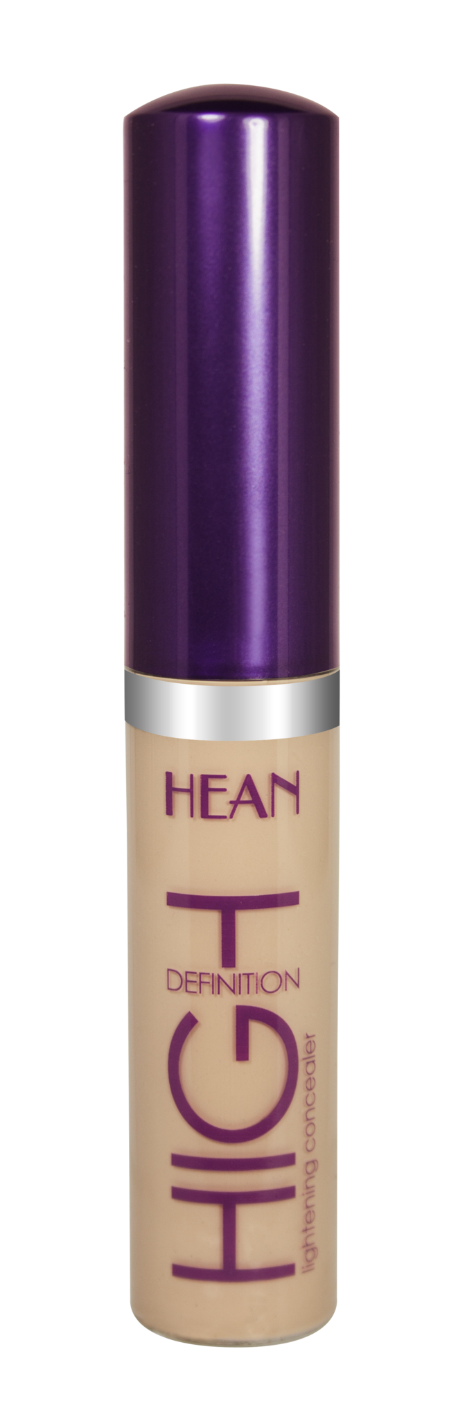 Hean High Definition Lightening Concealer For Eyes & Skin 9 ml