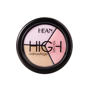 High Definition Eye Mix Camouflaging Concealer