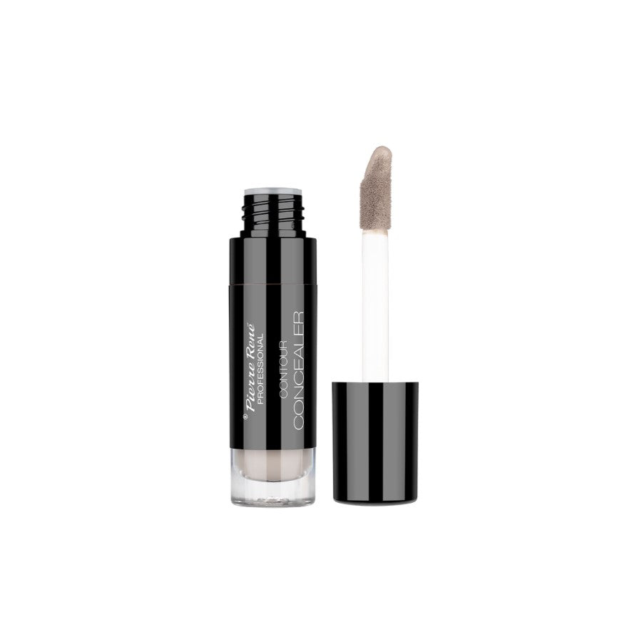 Pierre Rene' Correcting Concealer 7 ml