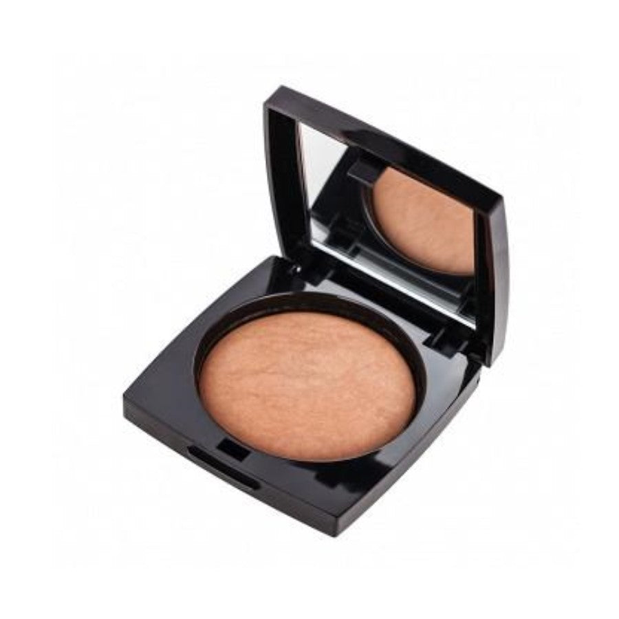 Luxury Sun Of Egypt Baked Bronzing Powder