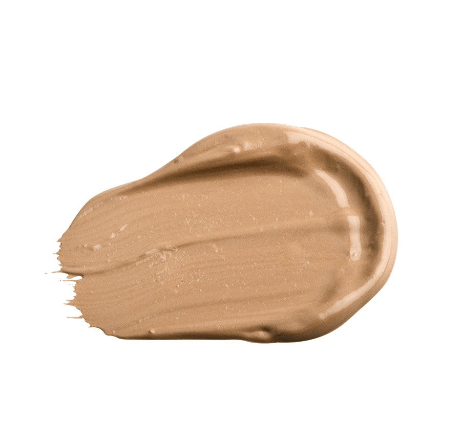 Full HD Coverage Liquid Foundation