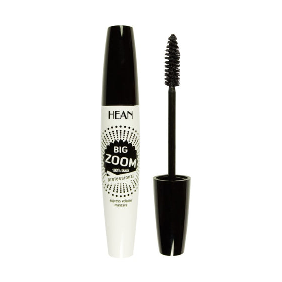Hean Big Zoom Mascara