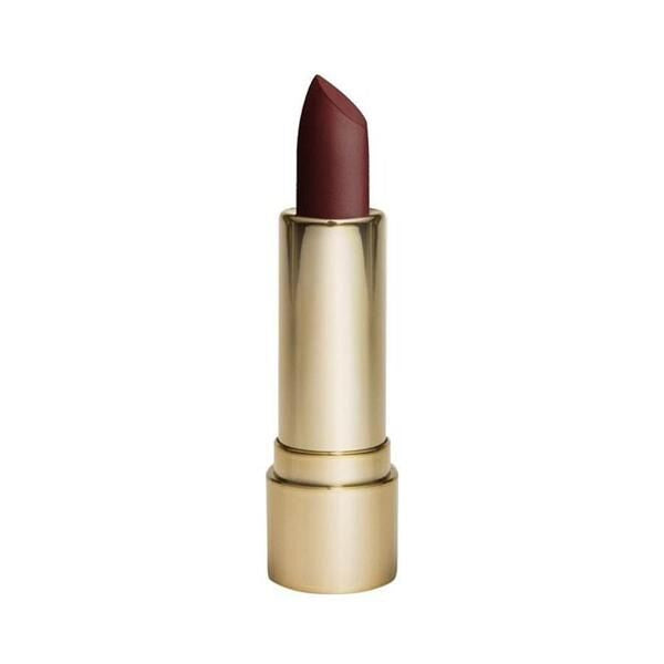 Luxury Lipstick Desire 707