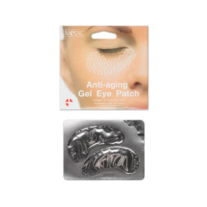 Pierre Rene Eye Patches With Collagen + Hyaluronic Acid